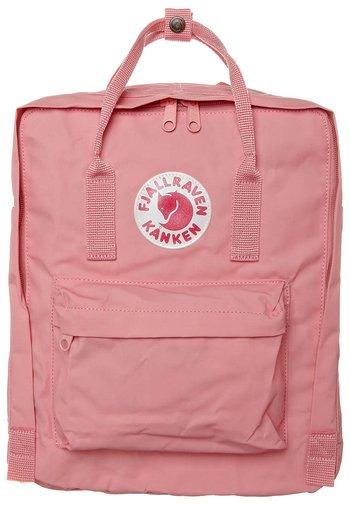 KÅNKEN - Rugzak - pink