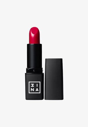 INTENSE LIPSTICK - Lipstick - 305 dark red