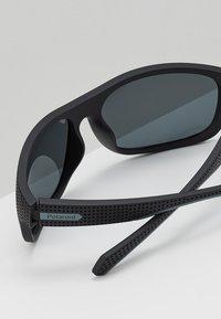 Polaroid - Occhiali da sole - black - 3