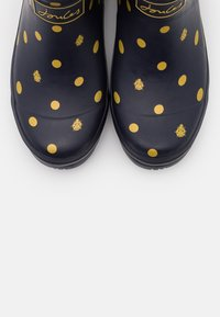 Tom Joule - WELLIBOB - Wellies - navy - 5