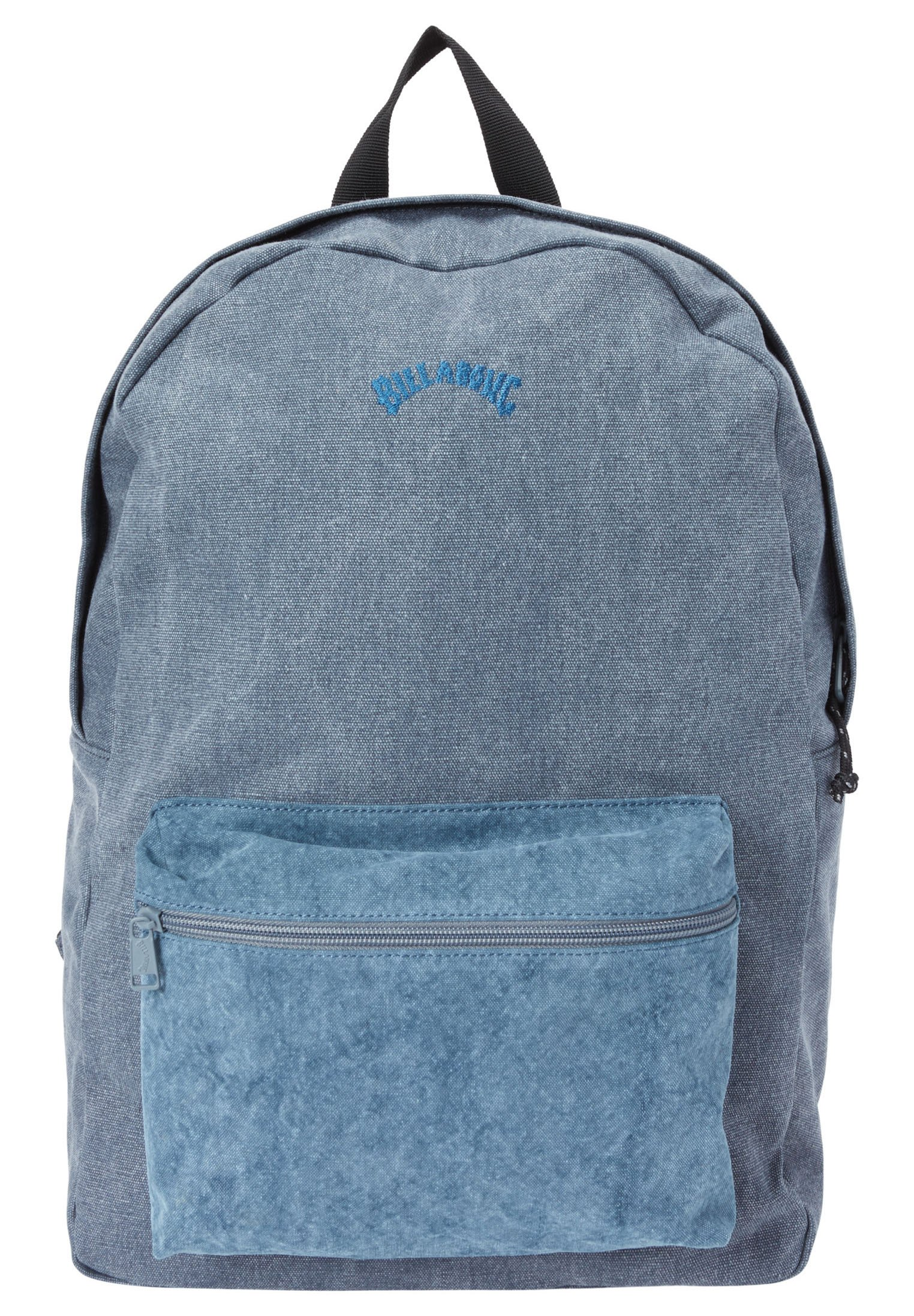 Homme ALL DAY UNISEX - Sac à dos