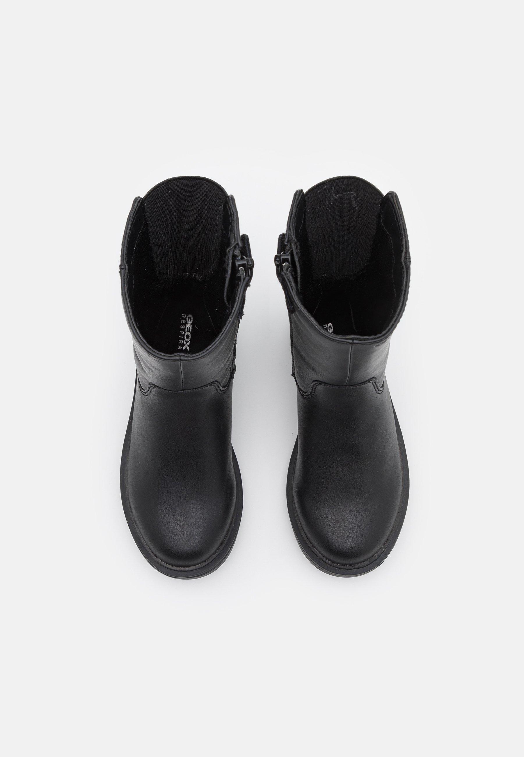 Kids ECLAIR GIRL - Boots