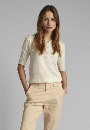 Polo shirt - pristine