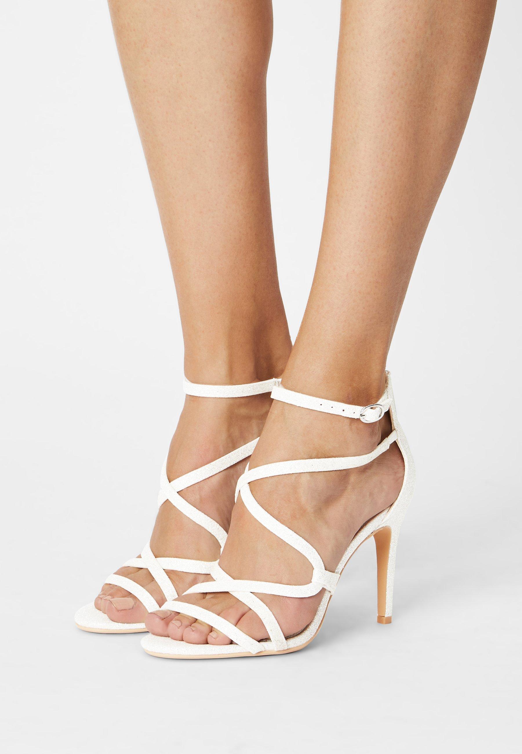 Women YVONNE - Sandals