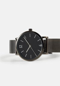 Even&Odd - Watch - gunmetal - 3