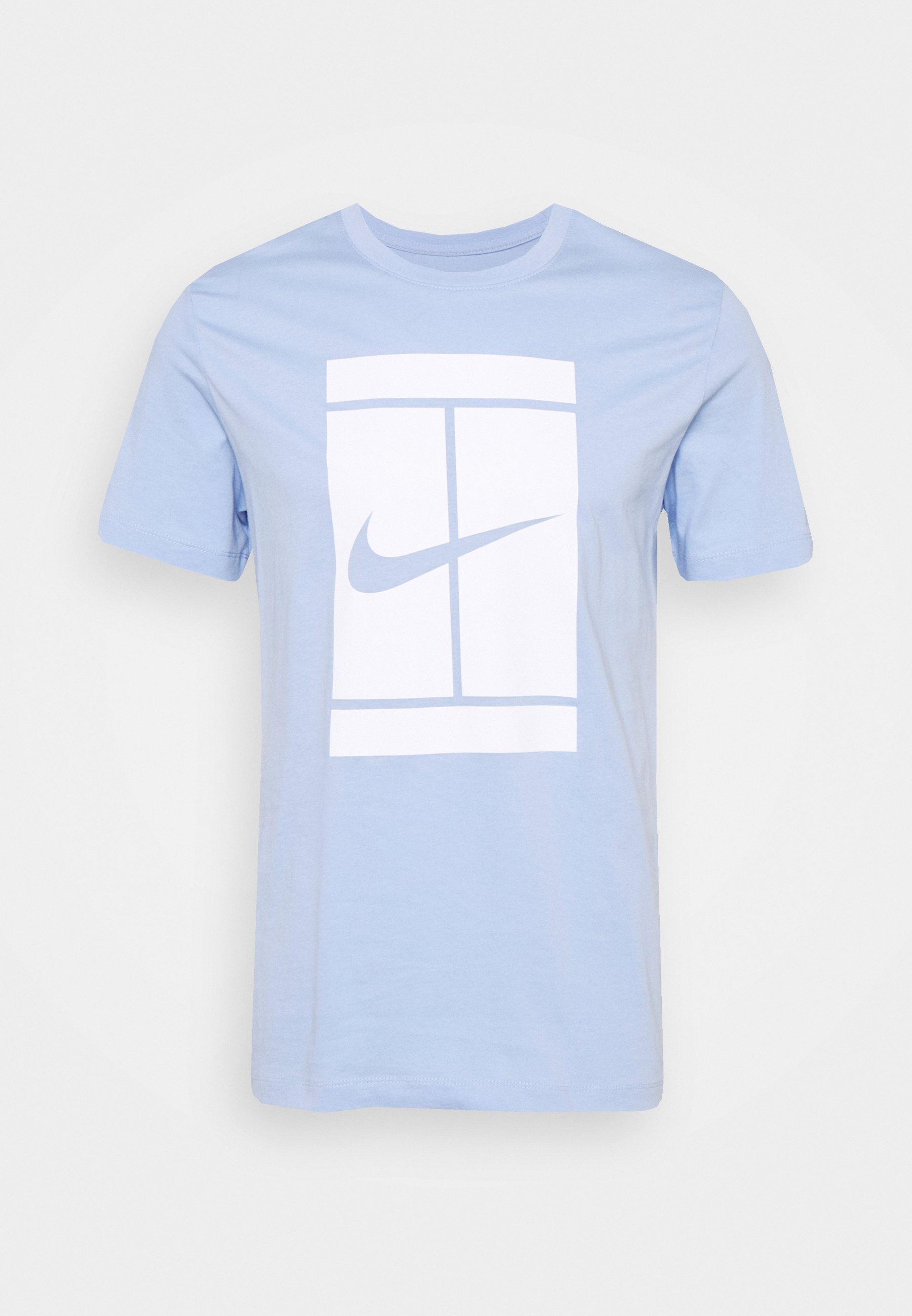 Homme TEE COURT - T-shirt imprimé