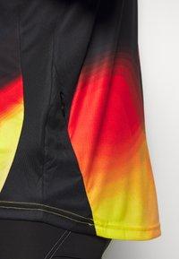Oakley - TECH TEE - T-Shirt print - multi-coloured - 5