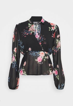 LIANA - Blouse - multi