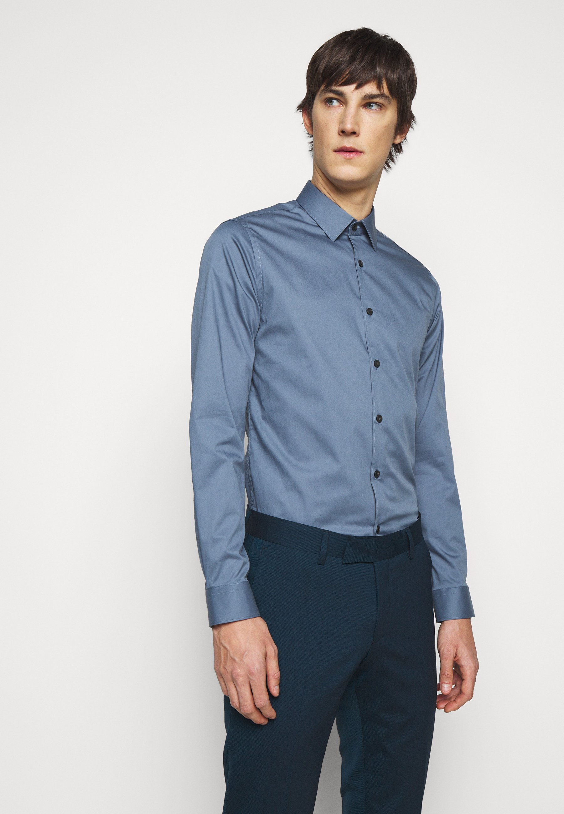 Homme FILBRODIE - Chemise classique