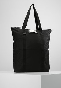 DAY Birger et Mikkelsen - DAY GWENETH - Shoppingveske - black - 0