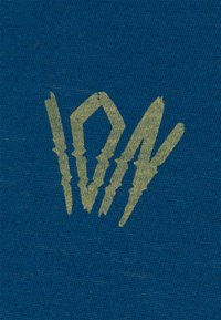 ION - TEE SEEK - Top sdlouhým rukávem - ocean blue - 2