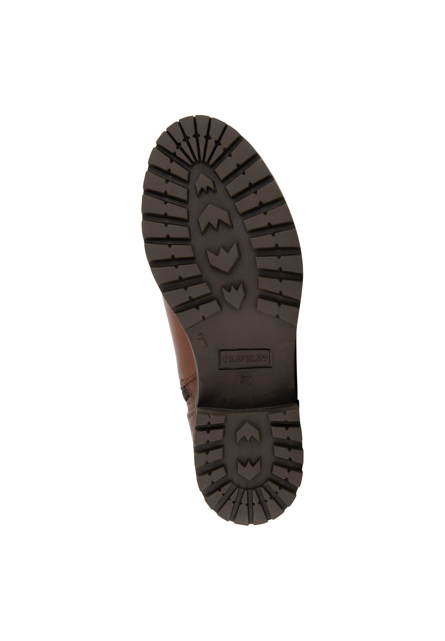 Damen BORGEN - Ankle Boot
