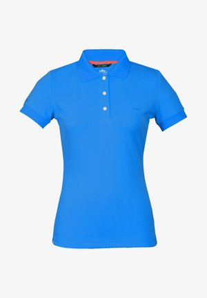 CADET - Sports shirt - blue