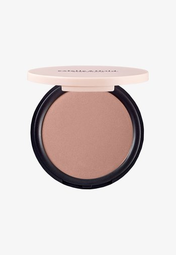 BIOMINERAL FRESH GLOW SATIN BLUSH 10G