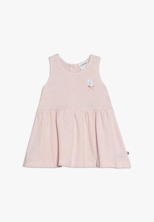 COUCOU MA PETITE - Jerseykjole - rosa