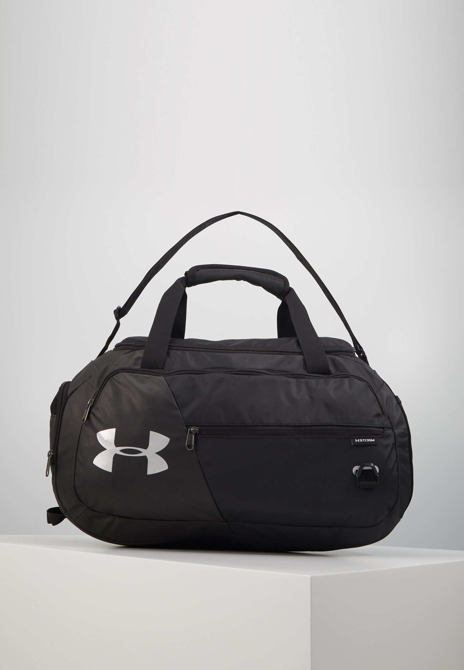 Women UNDENIABLE UNISEX - Sports bag