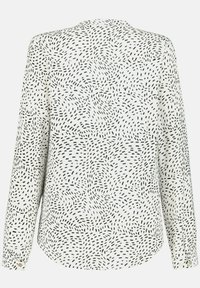 GINA LAURA - Button-down blouse - offwhite - 3