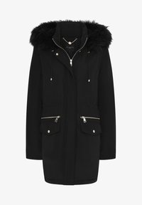 Live Unlimited London - Winter jacket - black - 1