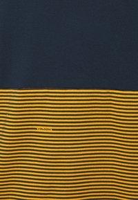 Volcom - FORZEE CREW - Sweatshirt - inca gold - 2