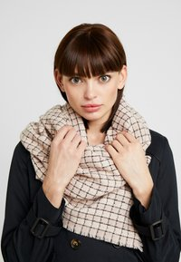 mint&berry - Scarf - pink - 0