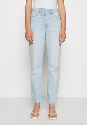 SKEW  - Straight leg jeans - fresh blue