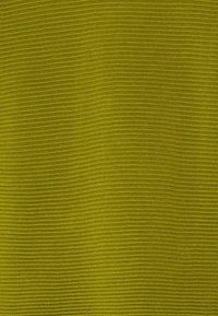 TOM TAILOR - OTTOMAN - Jumper - wood green - 2