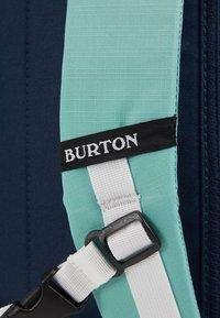 Burton - ANNEX PACK                       - Rucksack - buoy blue - 2
