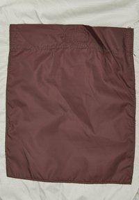 Calamar - Winter jacket - bordeaux - 2