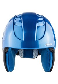 Alpina - Carat - Helmet - blue - 1