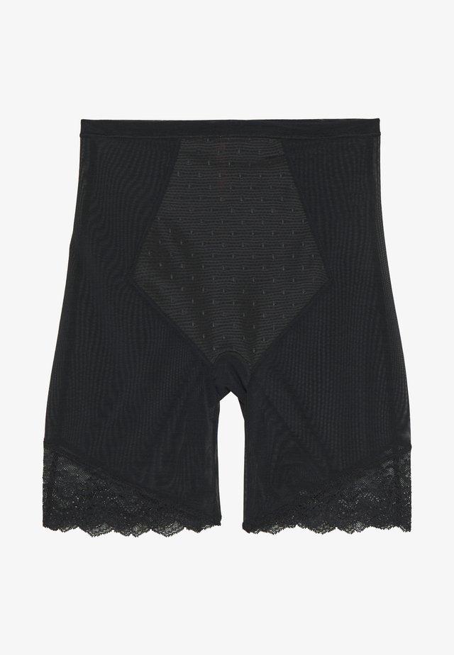 SPOTLIGHT ON - Intimo modellante - very black