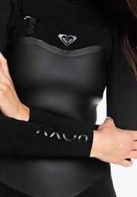 Roxy - Wetsuit - black - 4