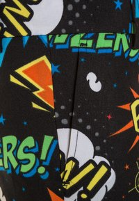 OppoSuits - BOYS BADABOOM SET - Blazer jacket - multicolor - 6