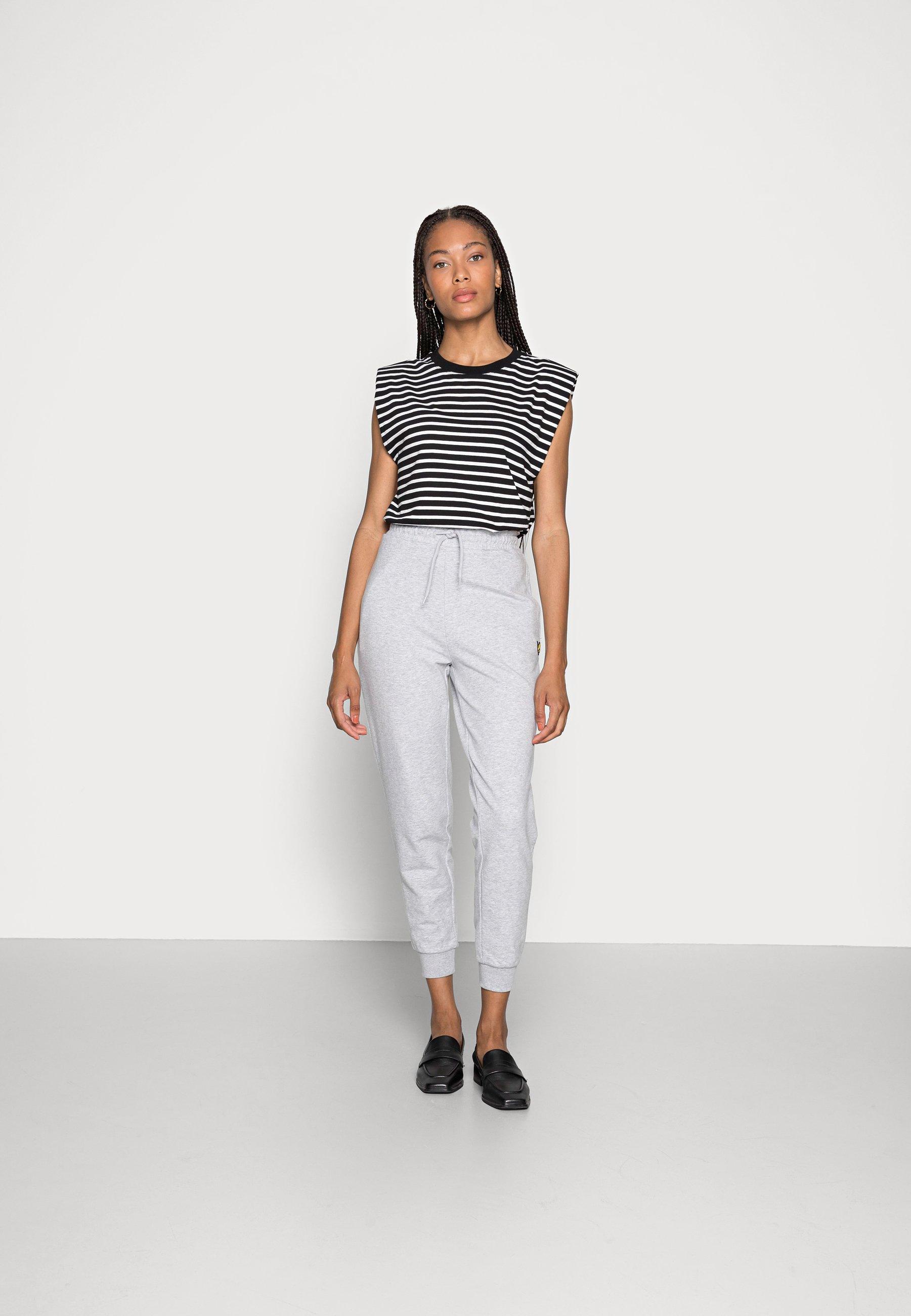 Damen SELEF - T-Shirt print