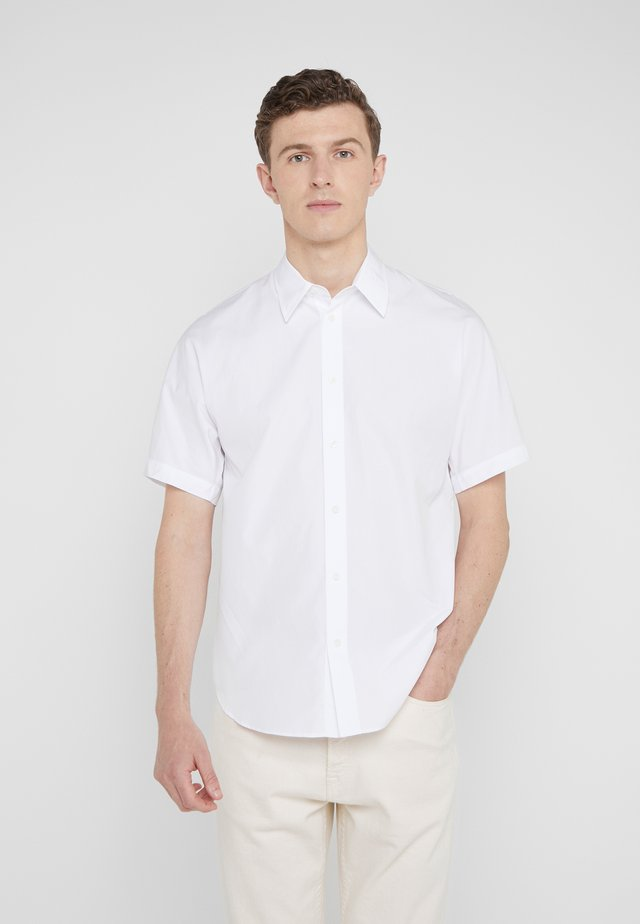 DOLMAN  - Shirt - optic white