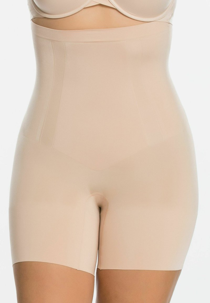 Spanx - Shapewear - soft nude
