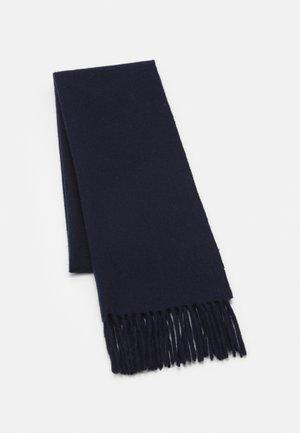 JACSIMON SCARF - Huivi - black