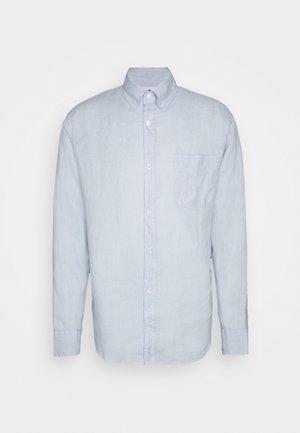 LEVON SHIRT - Košile - light blue