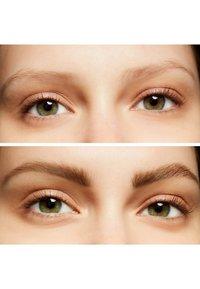 MAC - SHAPE & SHADE BROW TINT - Eyebrow pencil - taupe - 3