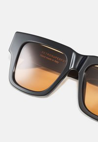 RETROSUPERFUTURE - MEGA UNISEX - Gafas de sol - refined - 4