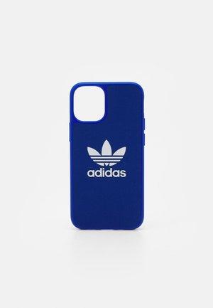 IPHONE 12 MINI - Phone case - power blue