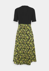 Paul Smith - WOMENS DRESS - Maxi dress - black - 1