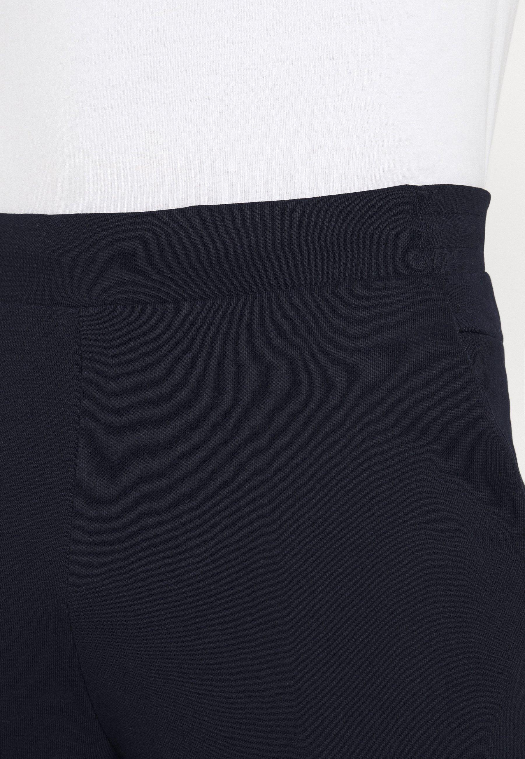 Men LOGO PANT - Tracksuit bottoms