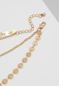 ONLY - Necklace - gold-coloured - 2