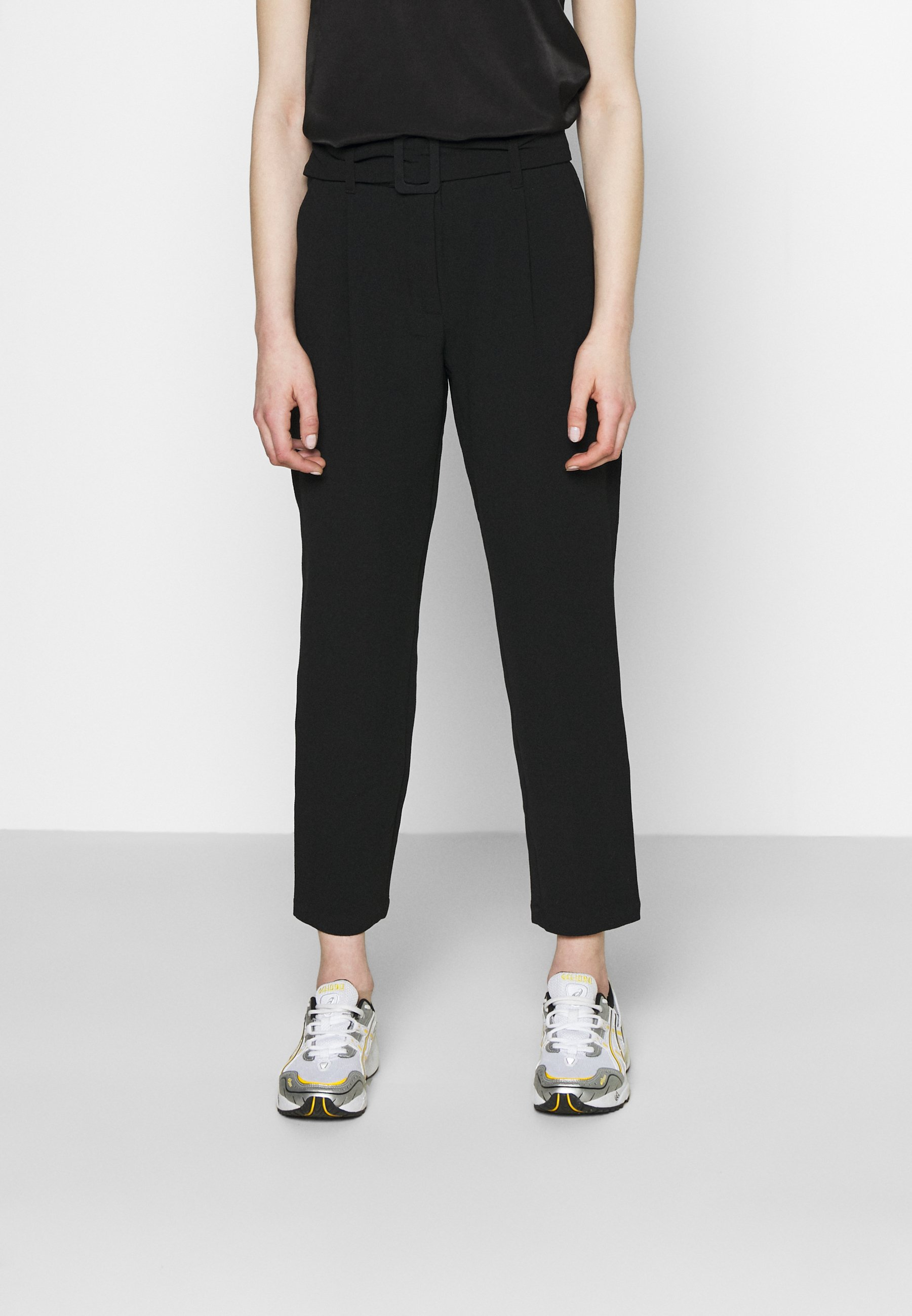 Women JDYXANDER ANKLE PANT  - Trousers