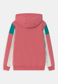 Ellesse - SETENA - Sweater - pink - 1