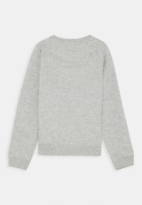 Levi's® - CREW - Sweater - light gray heather - 1
