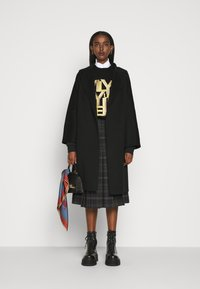Mulberry - PRUDENCE EXCLUSIVE - Sweatshirt - gold - 1