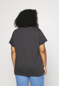 Levi's® Plus - PERFECT TEE - Print T-shirt - tbd55 - 2