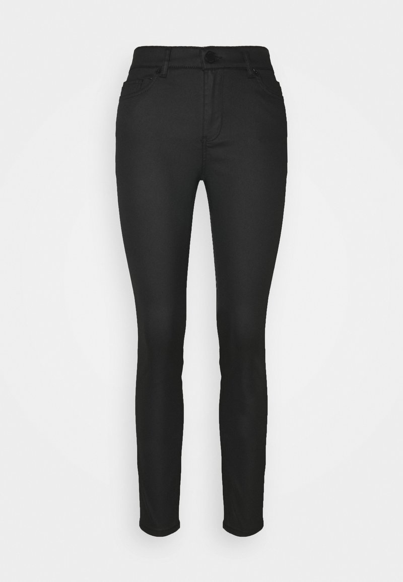 Ted Baker - Trousers - black