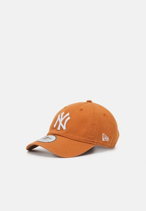TEAM TWENTY UNISEX - Cap - orange